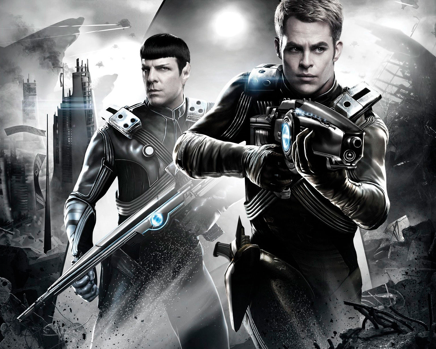 star-trek-beyond-2016
